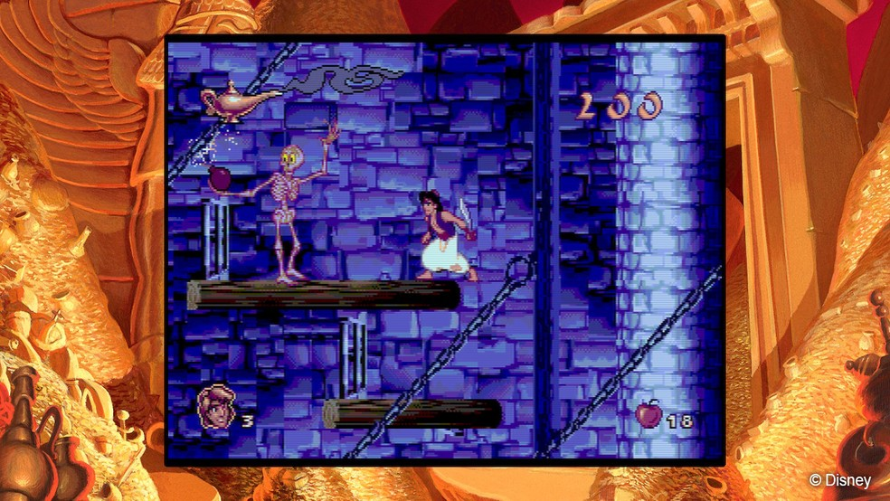 disney-classic-games-aladdin-and-the-lion-king-2019-08-28-19-005.jpg