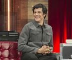 Mateus Solano | Mauricio Fidalgo/TV Globo