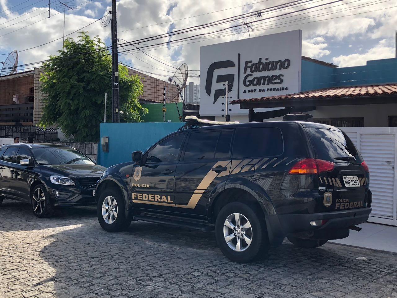 Compra de mandato em Cabedelo, PB, foi proposta por radialista, aponta denúncia