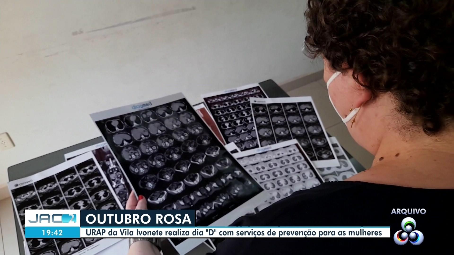 VÍDEOS: Jornal do Acre 2ª edição - AC de sexta-feira, 26 de outubro