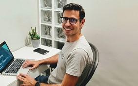 Vórtx faz investimento na Investtools para integrar plataformas