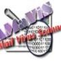 AMaViS Virus Scanner