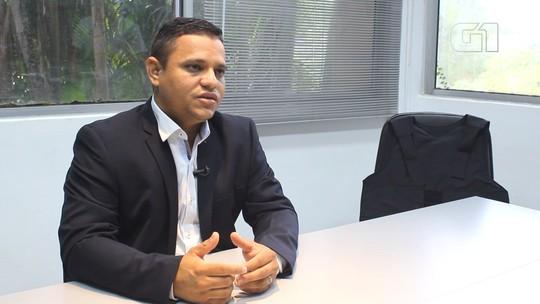 Desembargador que reconduziu políticos suspeitos de corrupção aos cargos, em Tapauá, deixa o caso