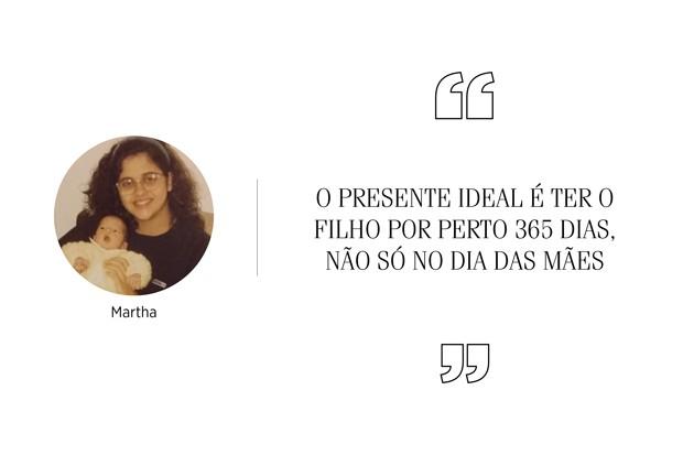 Dia das Mães GQ (Foto: Arte GQ Brasil)