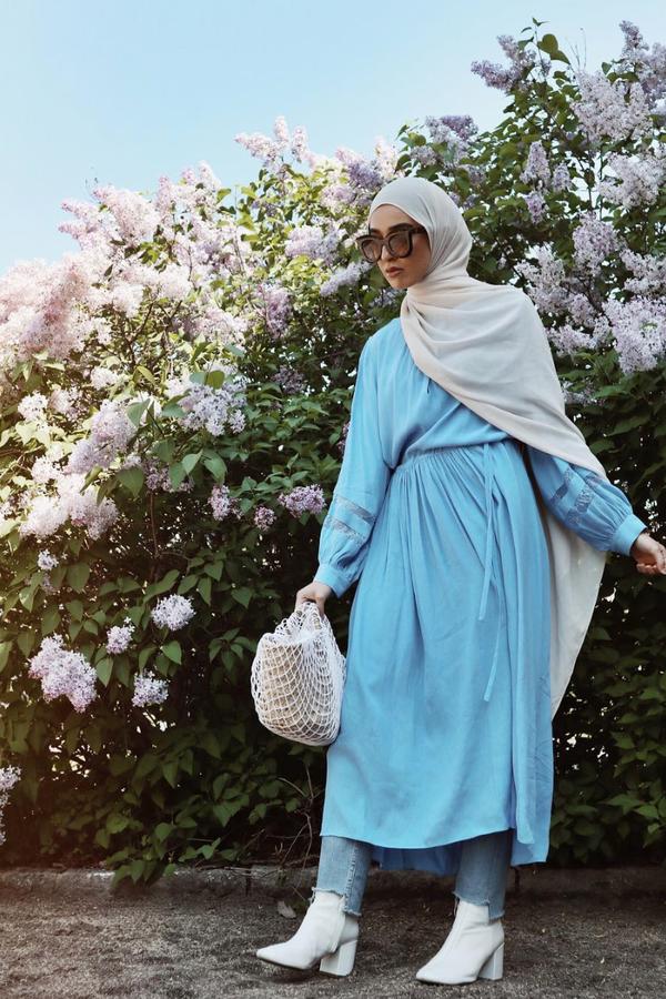 Imane Asry (Foto: Instagram Imane Asry/ Reprodução)