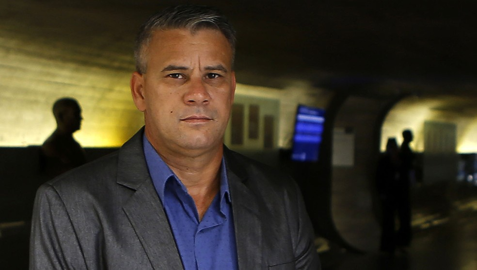 Com falta de serviços, caminhoneiros pedem apoio | Brasil | Valor ...