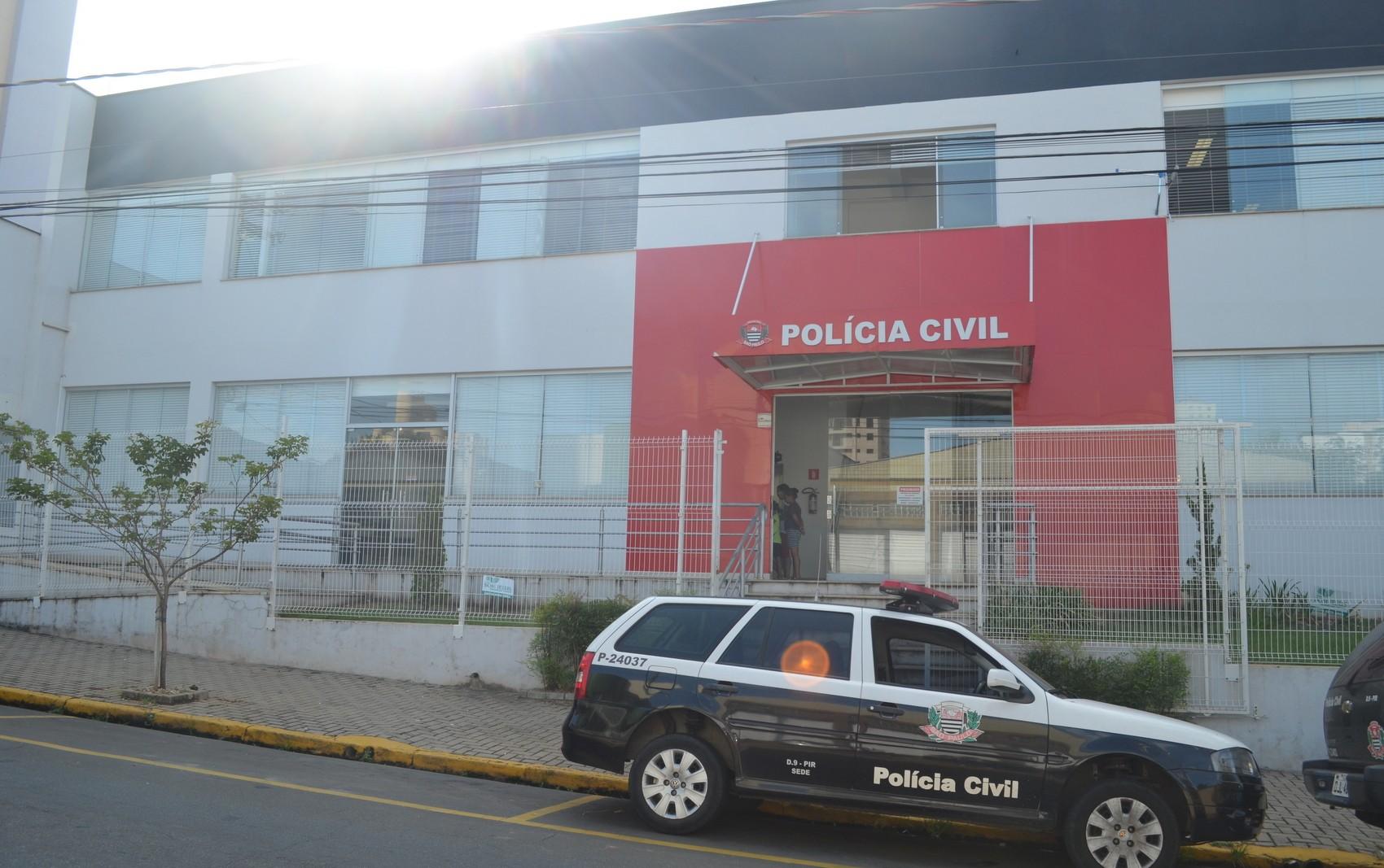 Procurado por homicídio em Pernambuco é capturado pela PM em Piracicaba