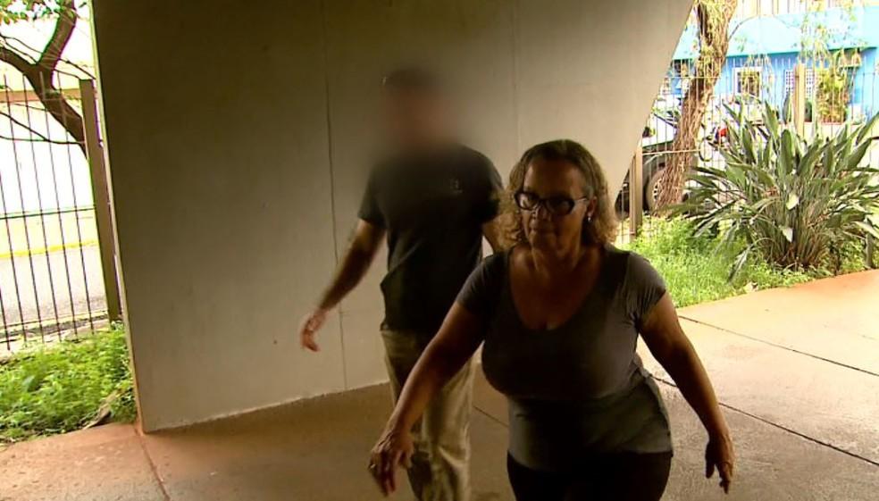 78c163c5c MP denuncia à Justiça de Ribeirão Preto 3 investigados na 5ª fase da ...