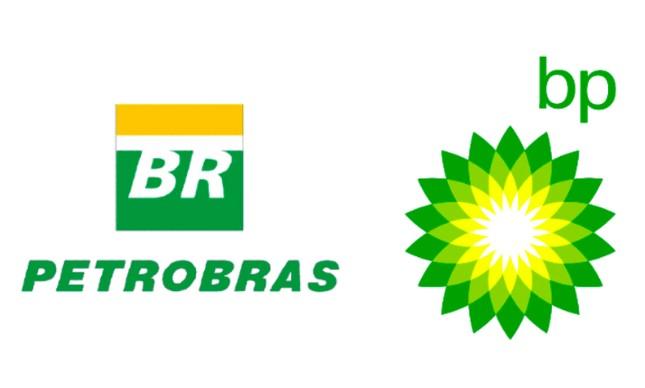 Petrobras e BP