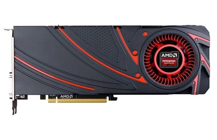 Nova linha de GPUs deve ser anunciada na Computex (Foto: Divulgação/AMD)