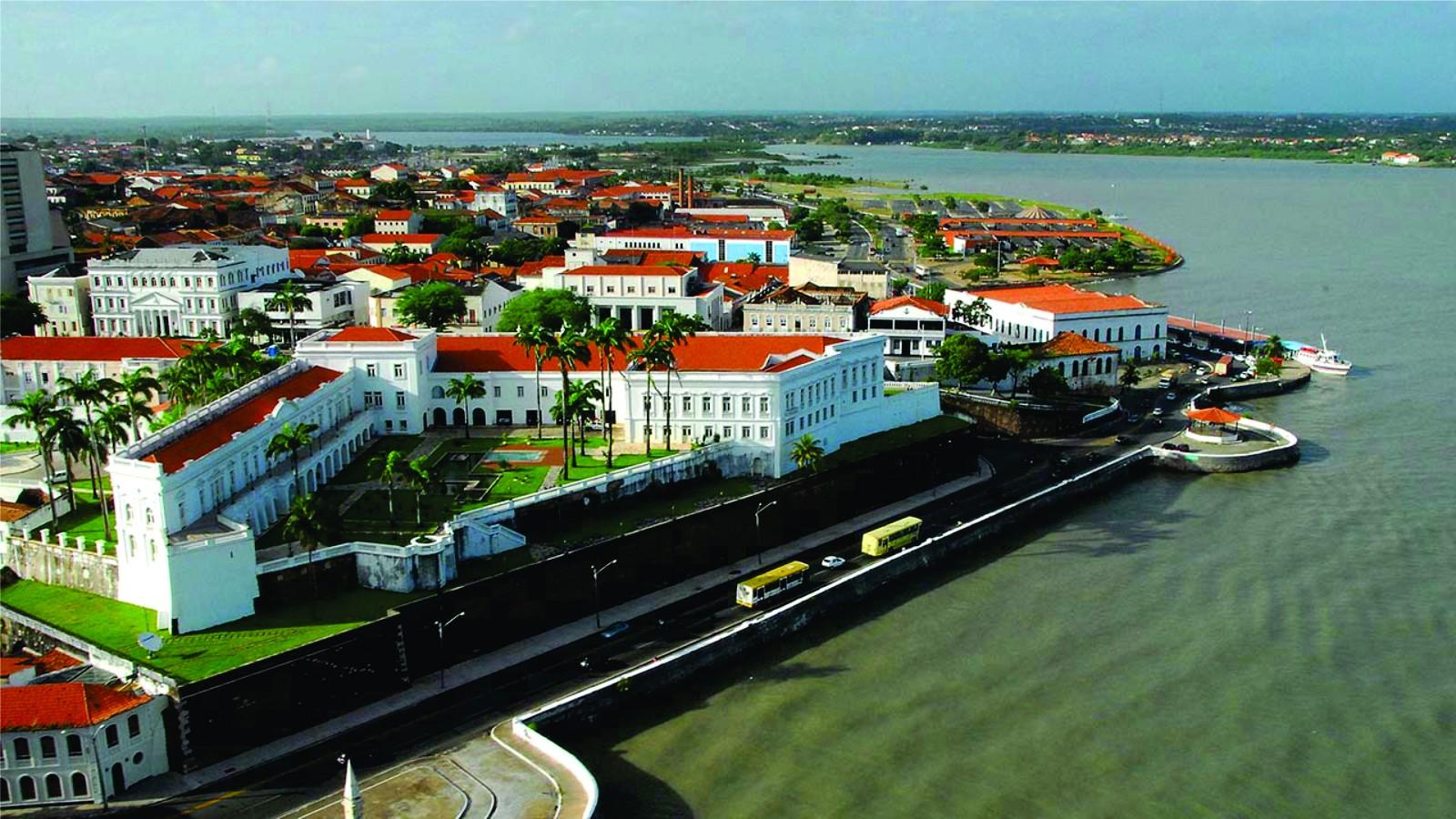 Veja a lista de bairros da Grande São Luís mais afetados pela Covid-19 nesta quarta-feira (16)