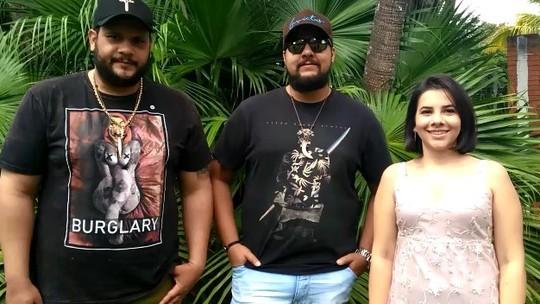 Shows e concurso de DJ's marcam o fim de semana de feriado prolongado no Triângulo Mineiro e Alto Paranaíba