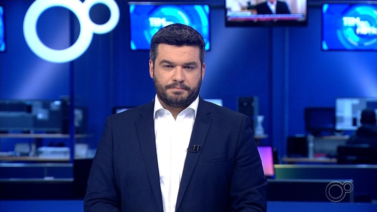 Brasil supera 100 mil mortes por Covid-19, e a TV TEM segue na missão de informar