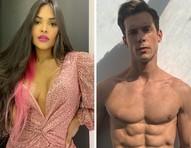 Bianca Andrade revela quem é o novo affair de Flayslane