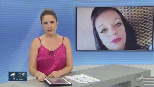 Jovem de 21 anos é vítima de feminicídio em Poços de Caldas, MG