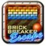 Brick Breaker Escape!