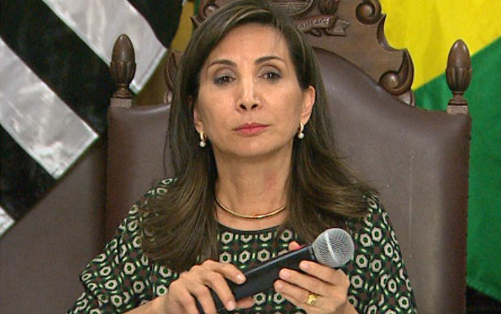 Câmara rejeita prestação de contas de 2015 da Prefeitura de Ribeirão Preto, SP  - Notícias - Plantão Diário