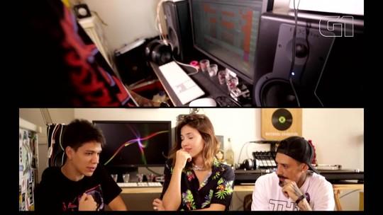 Sou Brasília: diversidade na música faz parte da identidade da capital