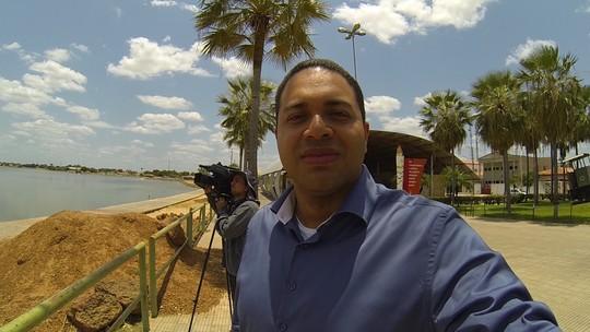 Piauí 195 Anos: programa especial vai mostrar histórias do agronegócio