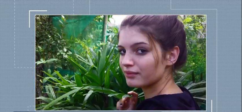 Suspeito de matar menina de 14 anos em SC vira réu e tem prisão preventiva decretada - Notícias - Plantão Diário