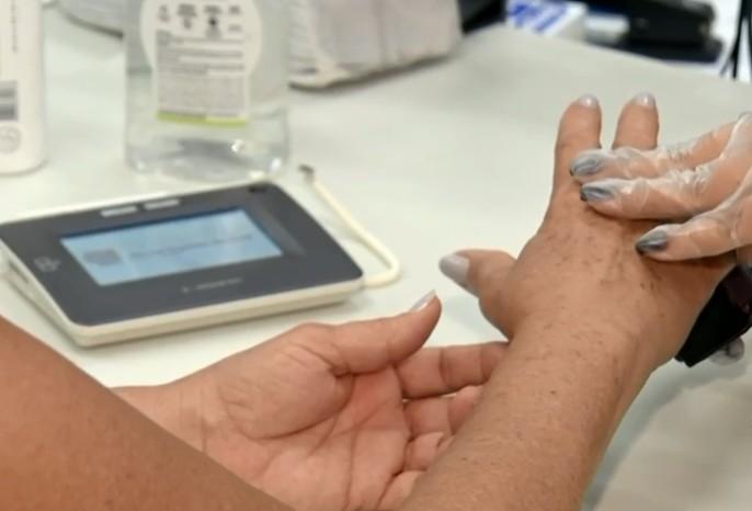 Confira os prazos para fazer o cadastramento biométrico em cidades do Centro-Oeste Paulista - Notícias - Plantão Diário