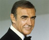 Ator Sean Connery morre aos 90 anos nas Bahamas