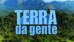 Terra da Gente EPTV