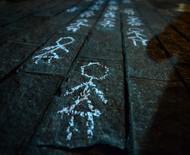 Em 2020, uma mulher foi vítima de feminicídio a cada 7 horas no Brasil