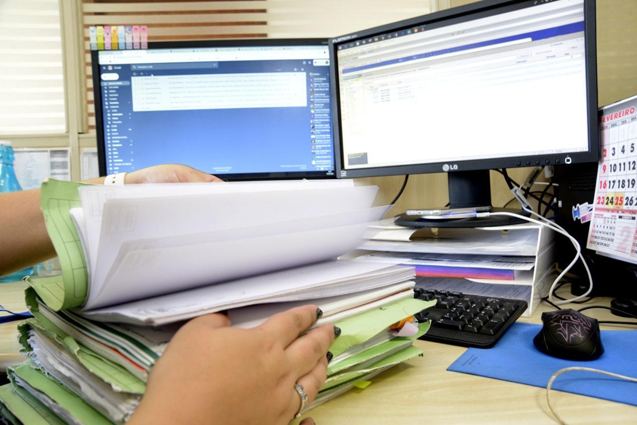 UBSs desmarcam consultas eletivas para evitar exposição de pacientes ao coronavírus em Jundiaí