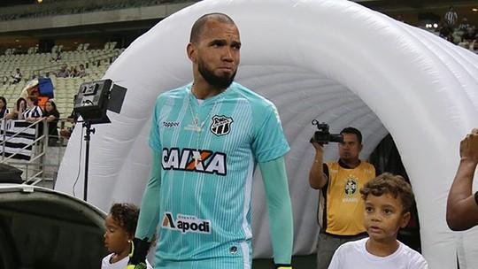 Foto: (Lucas Moraes/Divulgação/Cearasc.com)