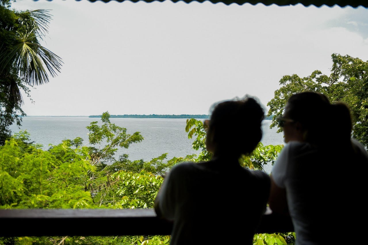 Visitas em Unidades de Conservação do Amazonas retornam após dois meses de suspensão