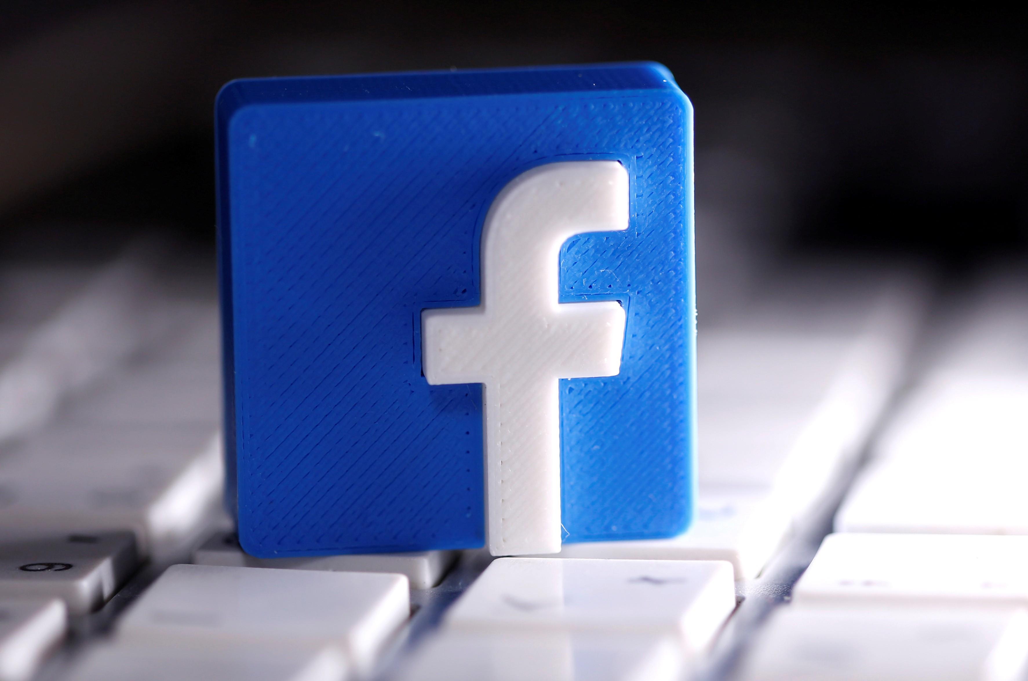 Críticos do Facebook lançam 'conselho de supervisão' rival thumbnail