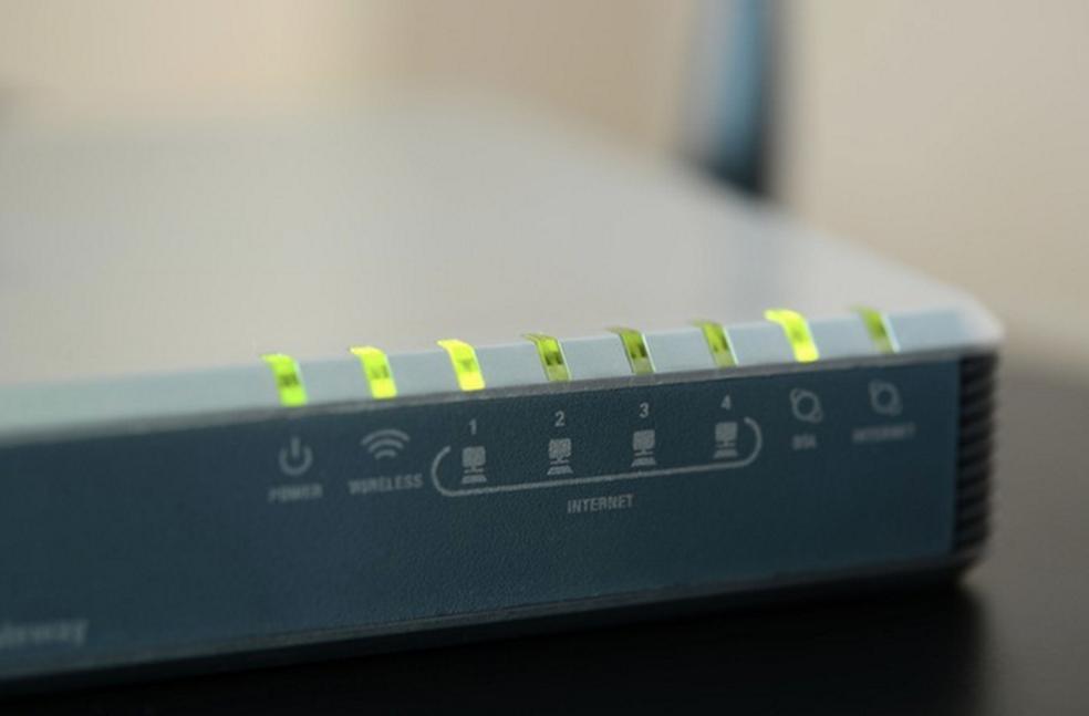 Aprenda a ativar o modo dual band no roteador da Apple (Foto: Pond5)