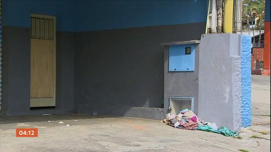 Polícia procura pistas de assassino de moradora de rua no interior de São Paulo