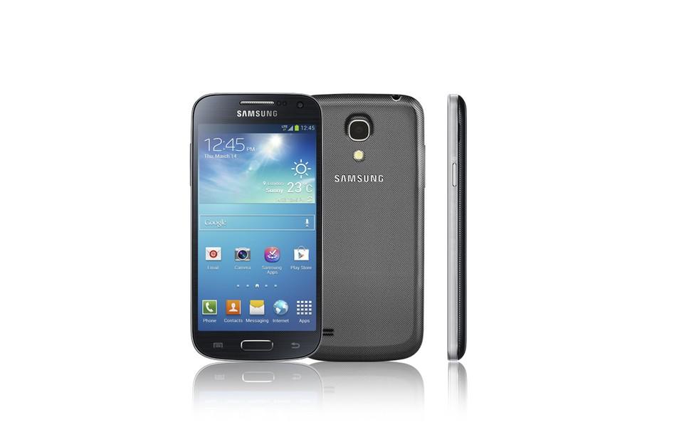 0aae69dcc Galaxy S4 mini | Celulares e Tablets | TechTudo