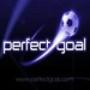 Gerd Mueller's Perfect Goal
