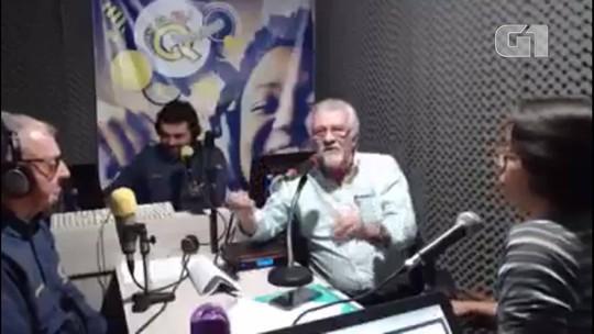 Vereadores aprovam abertura de processo de impeachment de prefeito e vice em Goiana