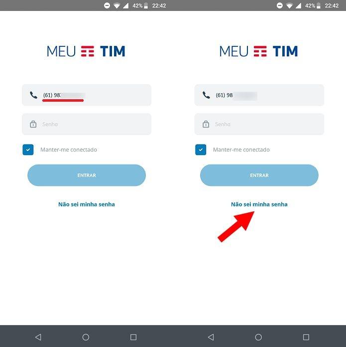 Como fazer recarga de celular TIM | Telefonia | TechTudo