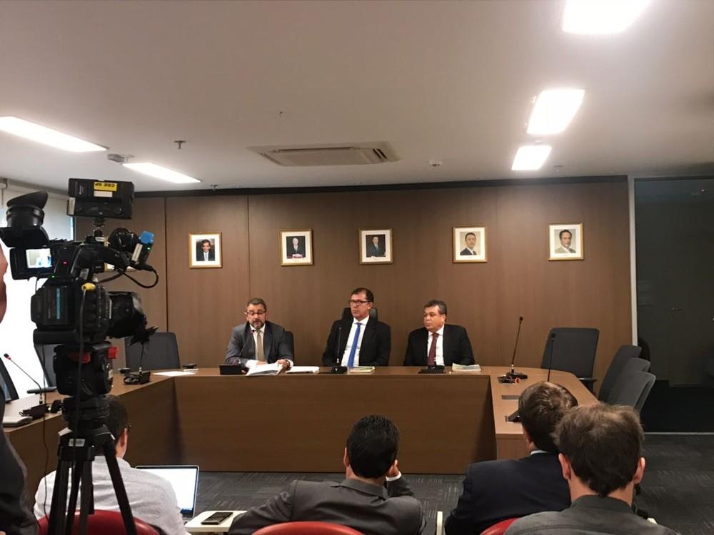 Procurador arquiva inquérito sobre interferência externa na final do Paulista e diz desconhecer novas provas do Palmeiras