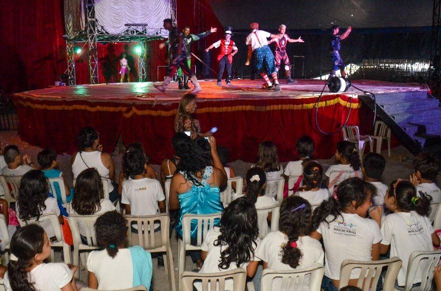 Escolas de vigilância, parques infantis e autódromo: veja o que muda em Fortaleza a partir de segunda (28) com novo decreto
