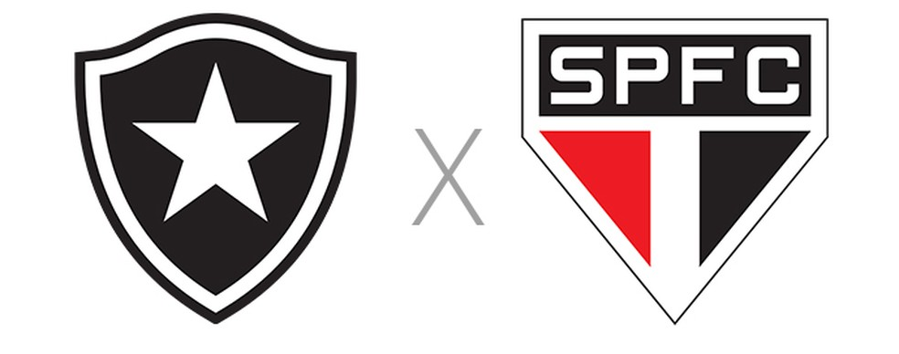 611bf0a1aba Já estão à venda os ingressos para a partida Botafogo x São Paulo do  próximo domingo