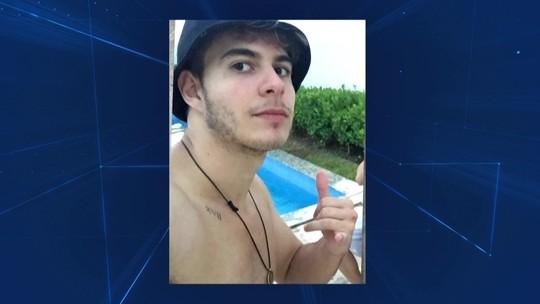 Brasileiro é condenado a prisão perpétua na Espanha por matar tios e primos