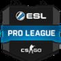 ESL Pro League (CS:GO)