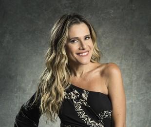 Ingrid Guimarães   Divulgação