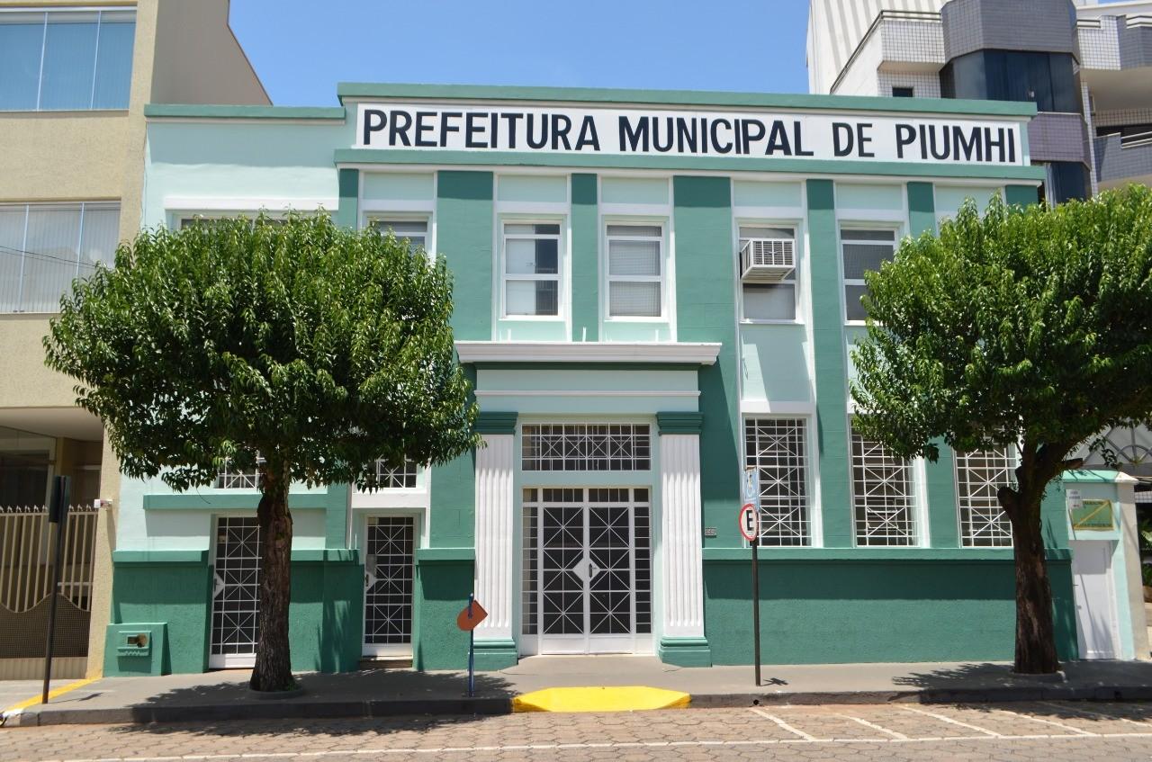 Coronavírus: Prefeitura de Piumhi revoga decreto que autorizava flexibilização do comércio