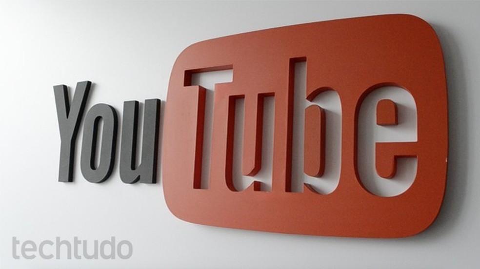 YouTube muda politica de monetização; novidade deve afetar pequenos canais na plataforma (Foto: Melissa Cruz/TechTud)