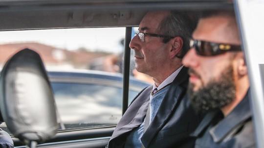 Foto: (Jonathan Campos/Agência de Notícias Gazeta do Povo/Estadão Conteúdo)
