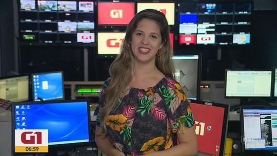 Gabriel O Pensador, Lucas Lucco, espetáculos e cinema; confira a agenda cultural para o fim de semana em SC