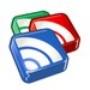 Google Reader Watcher