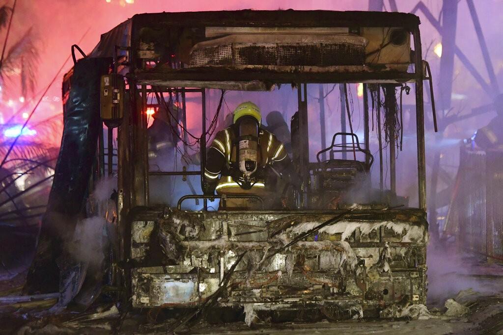 Sirenes, explosões e paredes blindadas: brasileiros em Israel falam sobre ofensiva palestina contra Tel Aviv